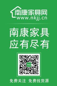 亚博体育苹果下载中心亚博app体育官网官网