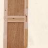 销售各式衣柜门、影视柜门、豪华实木门