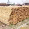 南康城内大量供应杂木