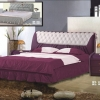 佳美软体床、真皮沙发、布艺沙发