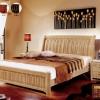 橡木白坯、橡木套房家具
