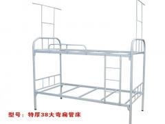 四通铁床、玻璃钢家具