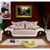康吉美沙发,真皮沙发,转角沙发,客厅沙发,高档沙发