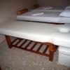 按摩床水摩床中式按摩床铁架按摩床实木按摩床不锈钢按摩床搓背床躺椅桑拿按摩床松骨床
