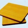 学生课桌椅面板凳子面板椅子面板双人课桌面板 学生课桌椅面板凳子面板椅子面板双人课桌面板