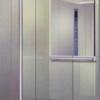 吉林电梯|电梯|黑龙江电梯|电梯公司|辽宁电梯