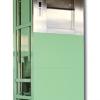 杂物电梯,餐梯,传菜电梯