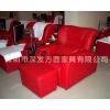 桑拿沙发电动型足浴沙发休息厅足浴沙发广东足疗沙发手动型足疗沙发休闲沙发水疗沙发休闲沙发