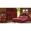馨艺套房家具·布艺沙发
