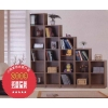 武汉订制家具、书柜、定制书柜、订做书柜、书桌