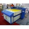 木板打印机,密度板打印机,万能平板打印机