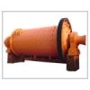 红星球磨机在水泥生产工艺中的广泛应用