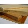 竹家具板,竹集成材,竹板材