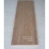 竹家具板,竹子板,竹板材,实竹板,天然竹板,楠竹板