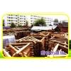 南康福林木业(高中低档床板)