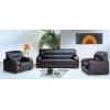 六森品位家具:办公沙发