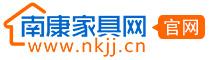 亚洲城官网游戏官网