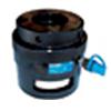 BEGA轴承加热器|螺栓拉伸器|轴承加热器