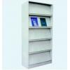 文件柜|期刊架|办公家具|书架