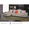 现代布艺沙发 简约组合转角沙发