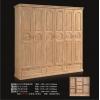 广西实木床,广西橡木床,广西家具批发,广西衣柜,广西沙发