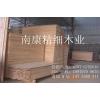 大量供应杉木拼板、床板