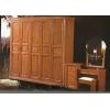 江西橡木家具买美丽华知名企业