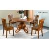 江西橡木家具用美丽华质量可靠