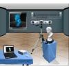雕刻专用三维扫描仪