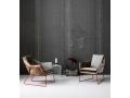 New York Chair(纽约椅)设计 (5)
