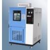 北京温湿度测试仪器-北京温湿度测试仪-北京温湿度试验箱