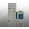 超音频感应加热设备|高频淬火设备