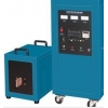 中频感应加热器|超音频感应加热器