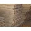 批发各种规格实木床板,热压床板