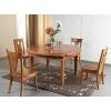 生产销售进口橡木,实木餐桌椅