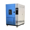 氙灯耐气候试验箱生产/氙灯耐候试验箱特点/氙灯试验箱放置条件