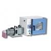 大型真空烘箱放置条件/立式真空试验箱品牌/真空干燥箱质量可靠
