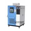 高低温低气压试验箱用途/低气压试验箱说明/低气压箱最新报价