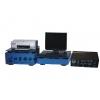 振动试验台品牌/振动试验机特点/振动台最新价目表