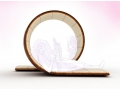 环形坐具设计 (3)