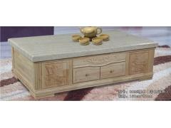 宝鸿钢木家具