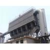 专业制作5.5M焦炉除尘器,地面除尘器,湿式除尘器,净宇环保