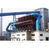 专业制作6M焦炉二合一地面除尘站,高炉煤气除尘器,净宇环保