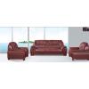 办公沙发 客厅沙发 布艺沙发 豪华大款沙发 转椅  茶几
