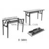 折叠会议桌价格,折叠台架尺寸,广东折叠桌工厂批发