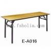 培训桌批发价格,阅览室桌椅尺寸规格,广东培训桌工厂