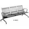 机场椅,不锈钢排椅,车站等候椅,广东机场椅工厂直销价格