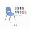 塑钢会议椅,塑钢职员椅,塑钢办公椅,广东塑钢椅家具工厂