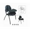 培训椅,广东培训椅工厂价格批发,软座包仿皮培训椅