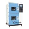 冷热冲击试验箱最新报价-北京冷热冲击试验箱厂